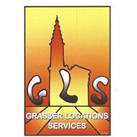 Grasser location et services