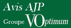 AJP Voptimum
